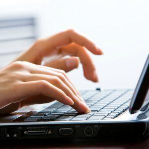 reguli de scriere pe blog 3