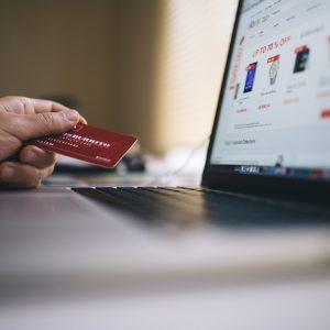 Cat costă promovarea online