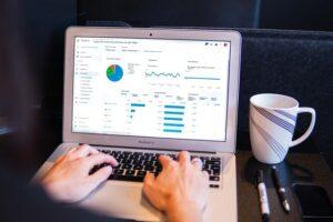 Cat costa promovarea online?
